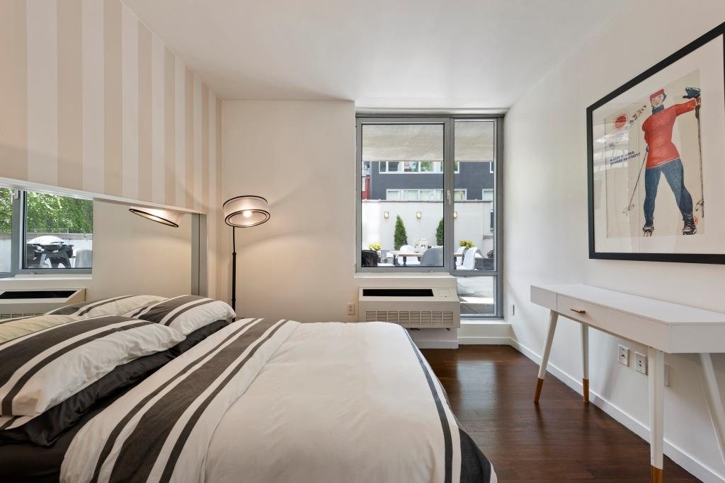 444 West 19th Street Unit 201__9