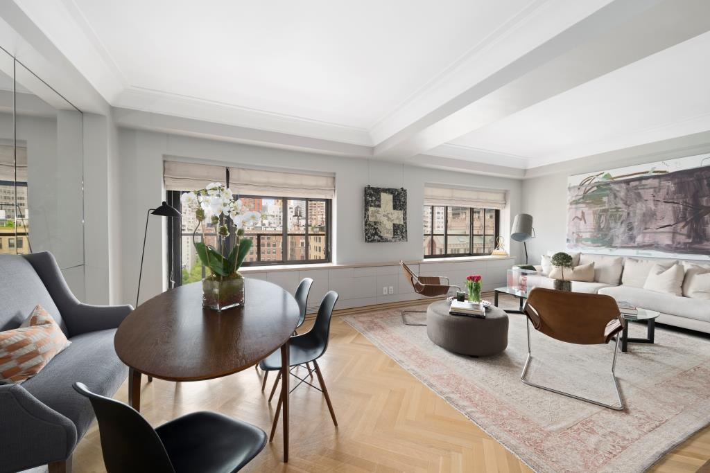 715ParkAvenue15DE_Maria_Velazquez_DouglasElliman_Photography_51729856_high_res