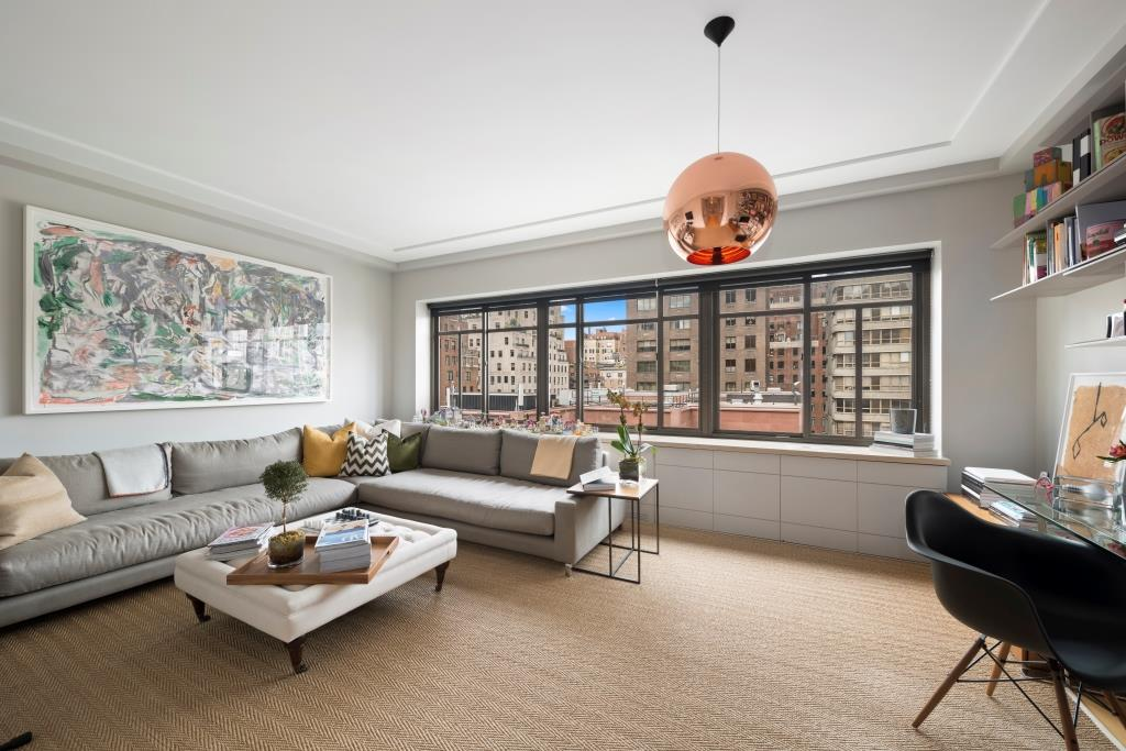715ParkAvenue15DE_Maria_Velazquez_DouglasElliman_Photography_51729915_high_res