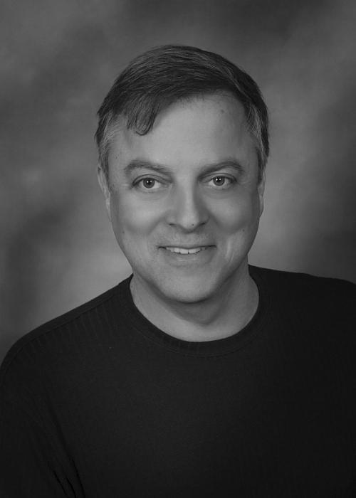 David DiMarco