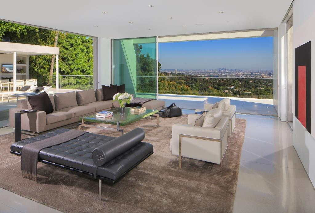 Family Room with Views 1288 Angelo