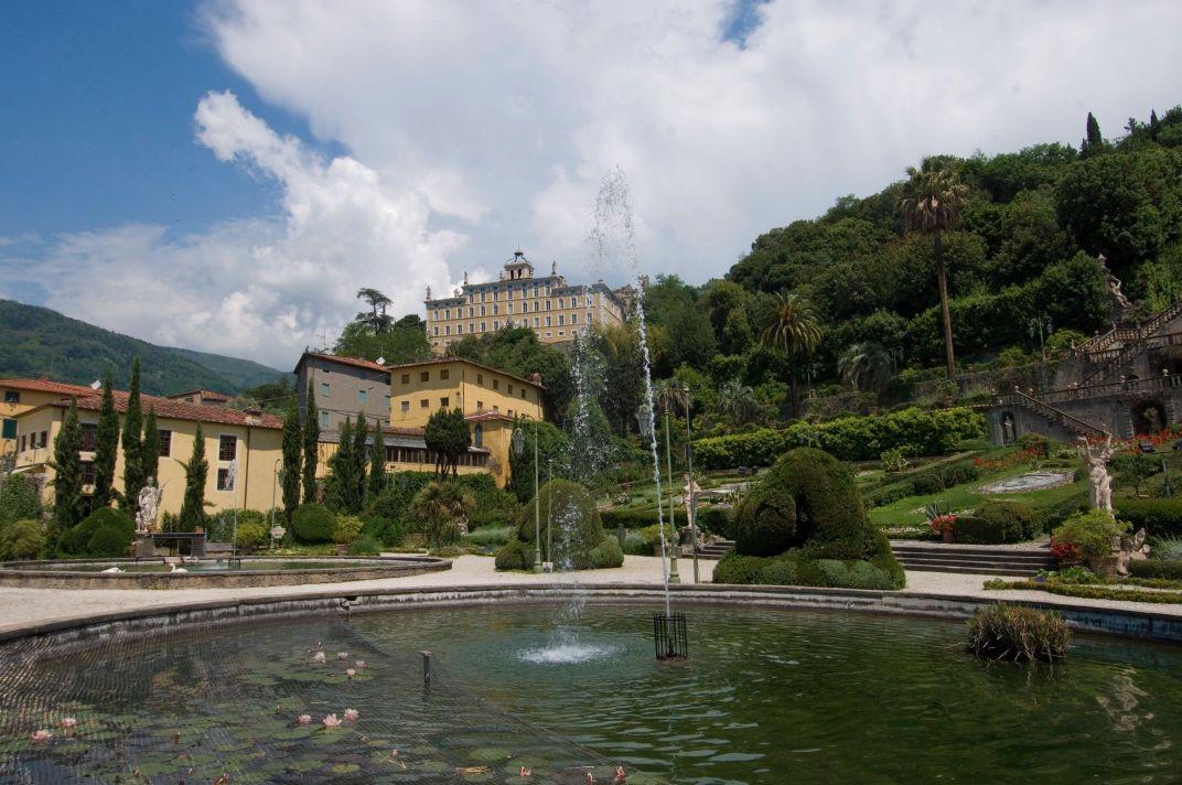 villa garzoni pinochio master (107)