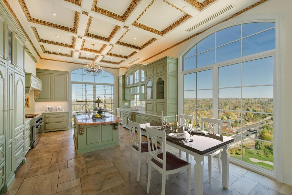 25 Downing Street Penthouse-MLS_Size-003-55-Kitchen-1800x1200-72dpi