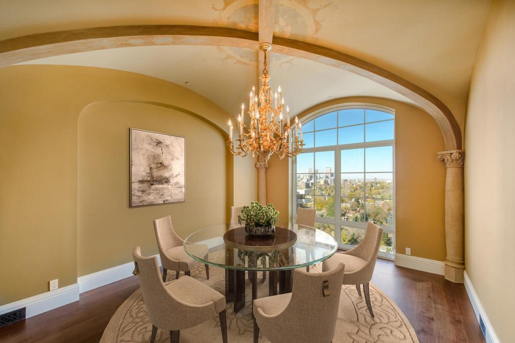 25 Downing Street Penthouse-MLS_Size-012-56-Dining Room-1800x1200-72dpi