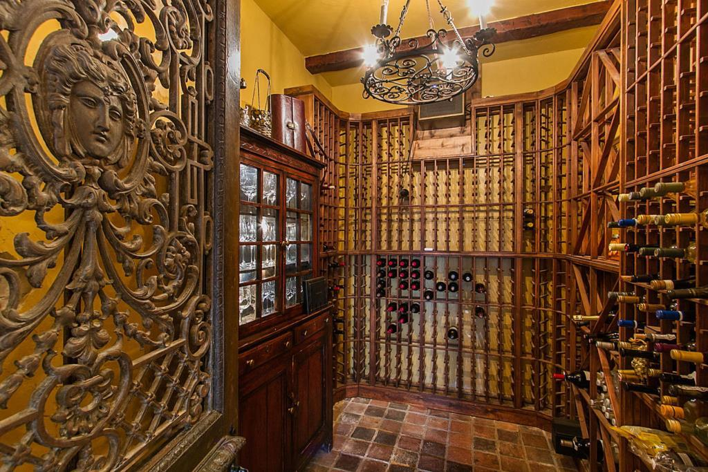 25 Downing Street Penthouse-MLS_Size-015-33-Wine Cellar-1800x1200-72dpi