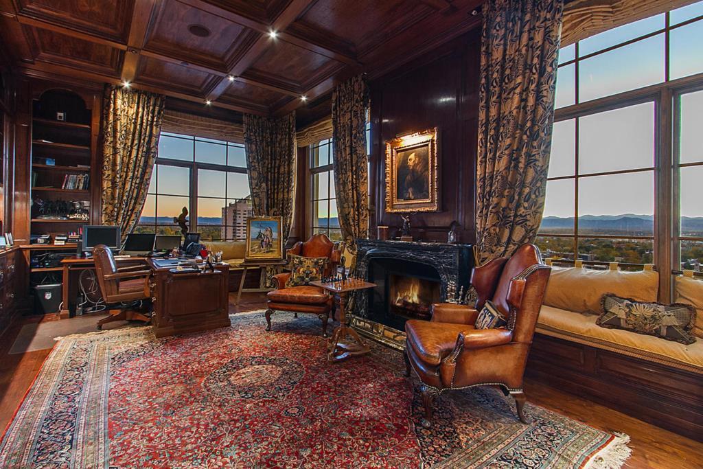25 Downing Street Penthouse-MLS_Size-038-39-Study-1800x1200-72dpi