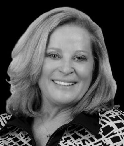 Theresa O'Keefe-Klein