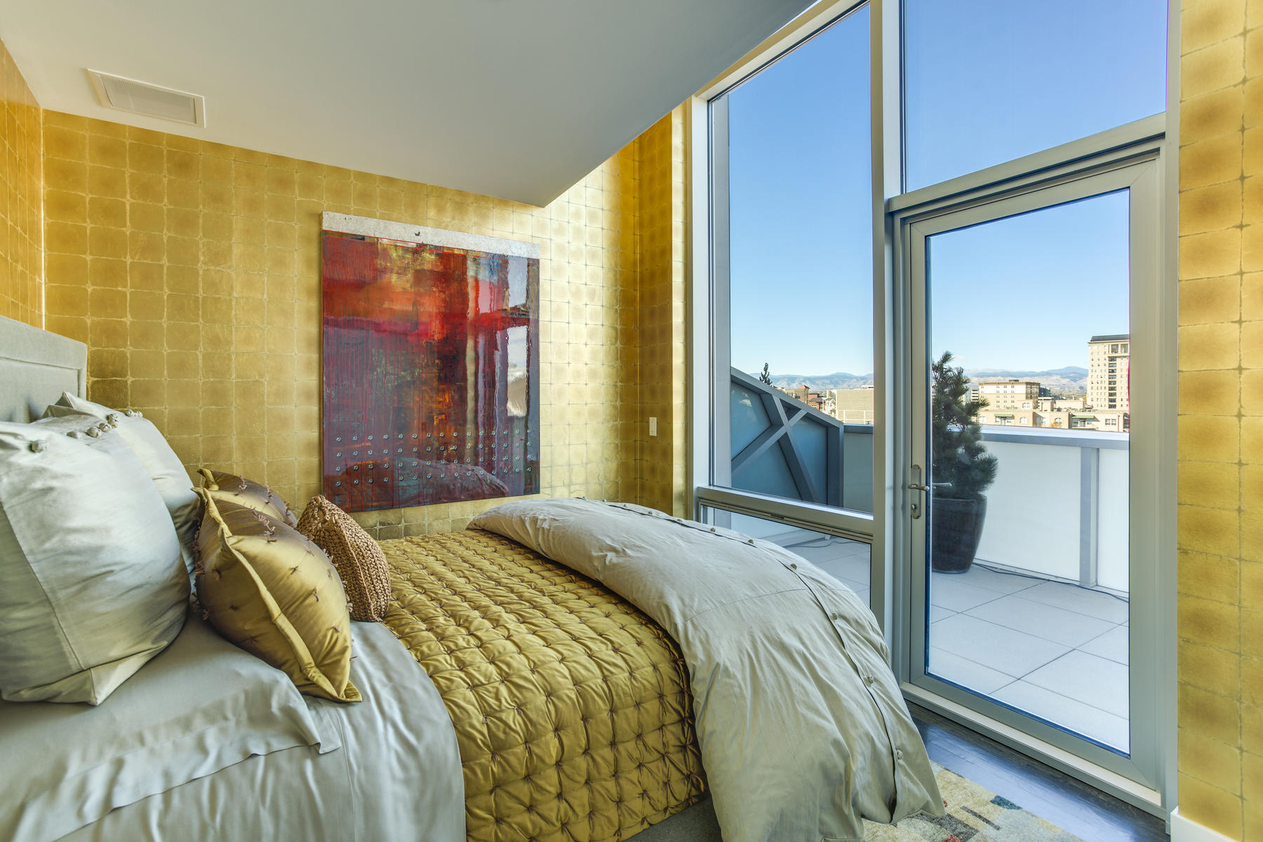 1200 Acoma Street 603-MLS_Size-021-39-Guest Suite-1800x1200-72dpi