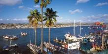 Balboa_Ferry-c-Toby_Ponnay