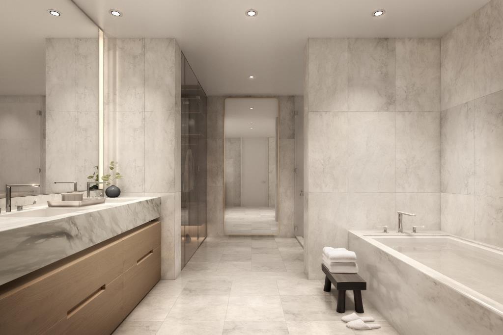 DBOX_CENTURY PLAZA_Hotel_Bathroom