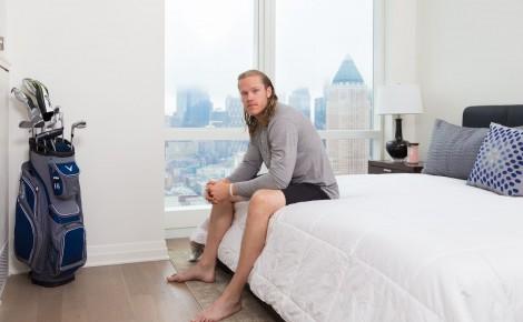 Noah Syndergaard