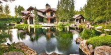 2750 Meadow Creek Dr Park City-print-005-37-0222750MeadowCreek022-3000x2000-300dpi