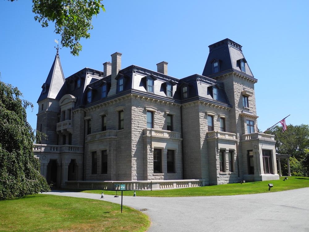 Chateau_Sur_Mer,_Newport,_RI