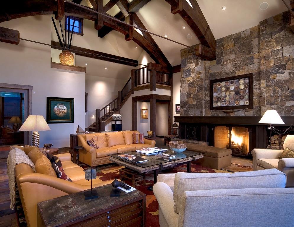 Dunbar_12 living room