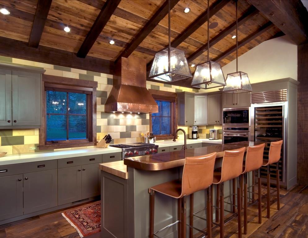 Dunbar_18 kitchen