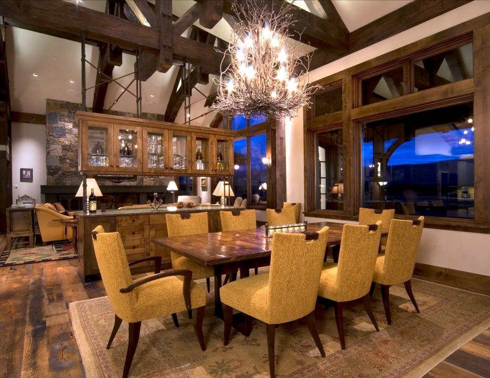Dunbar_20 dining room
