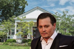 Johnny-Depp-ranch-front