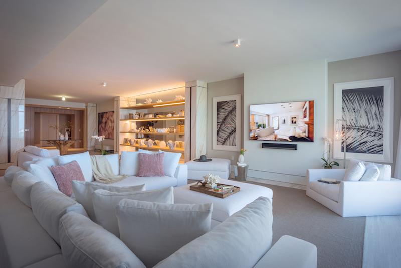 Palazzo-Del-Sol-Fisher-Island-7052-Antrobus-Ramirez_Living-Room_5