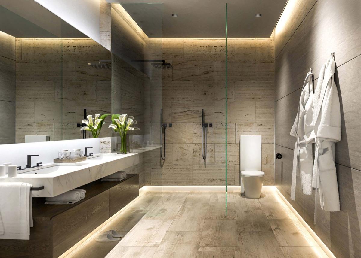 glasshaus-master-bathroom for web small