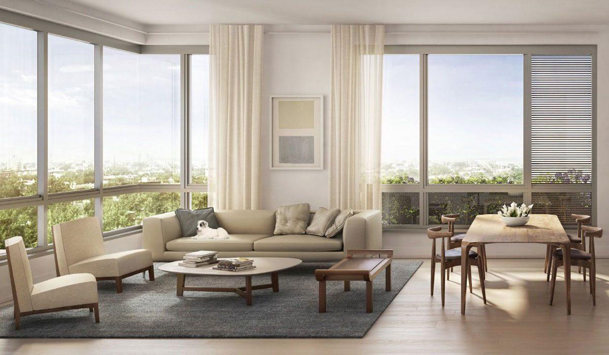 residences-10-1200x699
