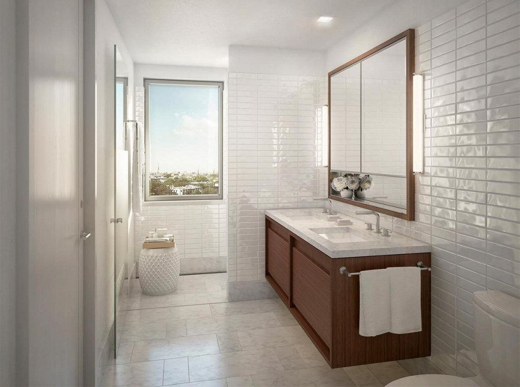 residences-2-1200x892