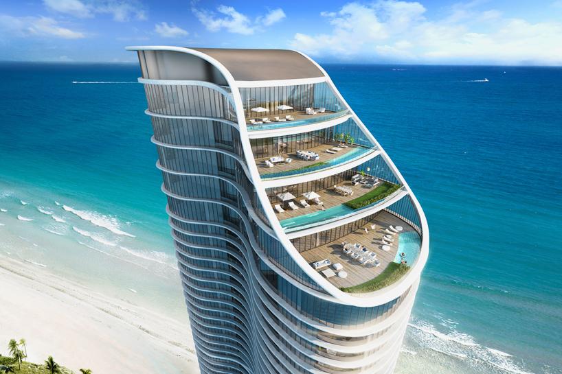 the-ritz-carlton-residences-sunny-isles-beach-florida-arquitectonica-michele-bonan-designboom-01