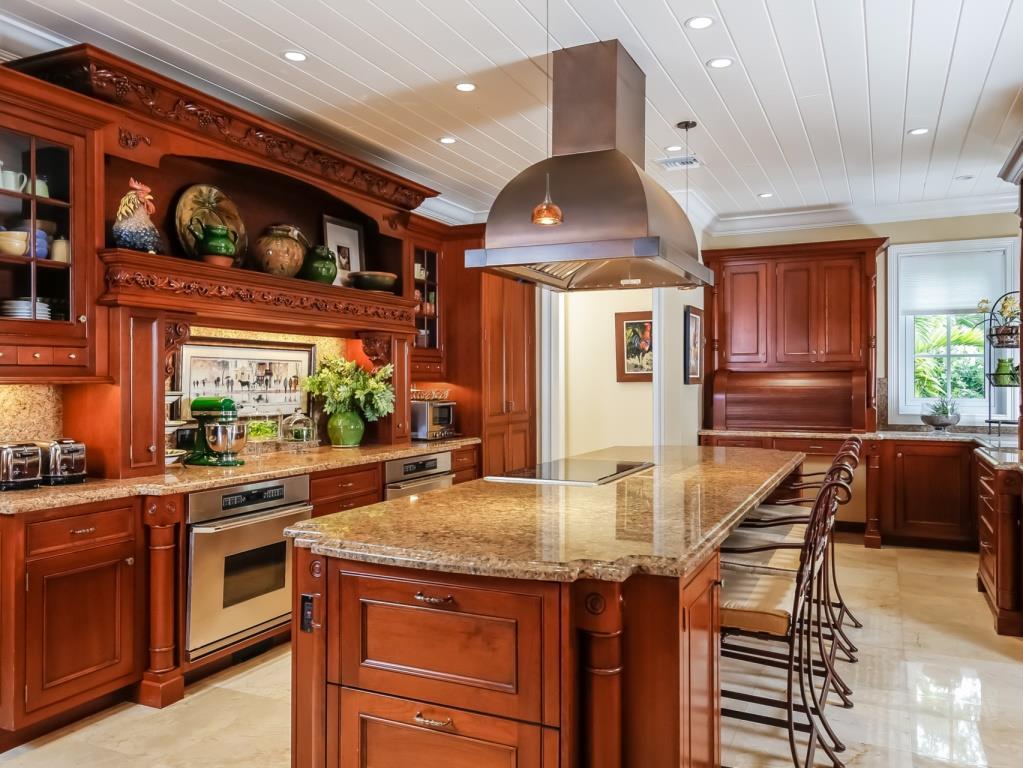 020-Kitchen-4365177-medium4x3