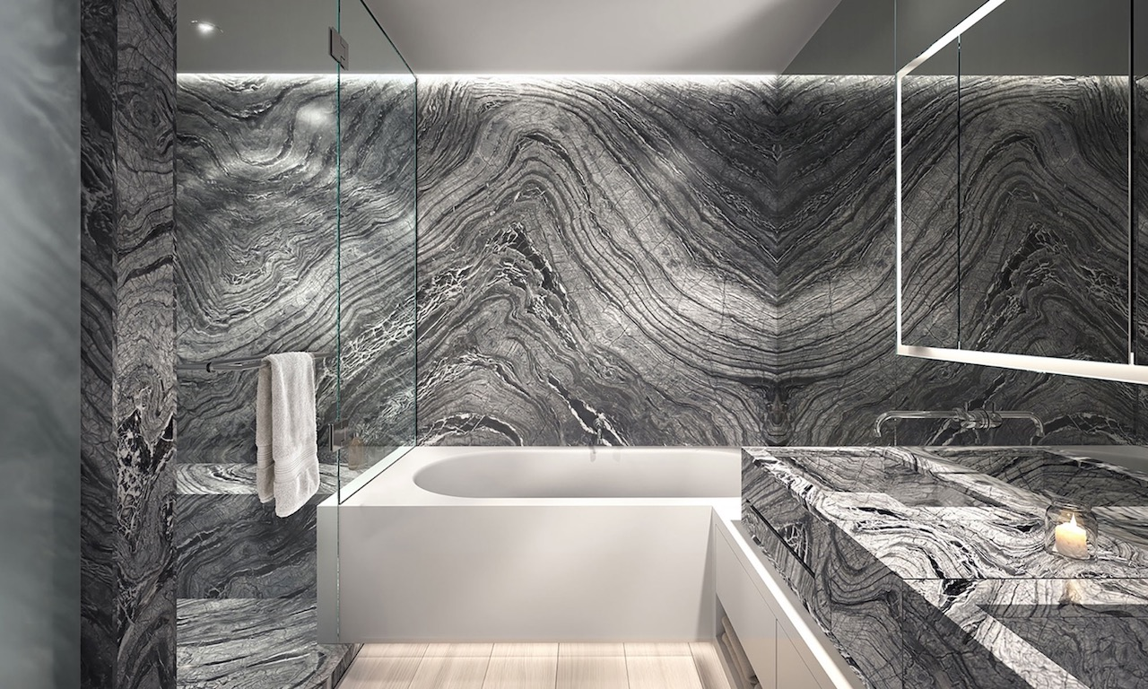 04-master-bathroom-007-web1 copy for web small
