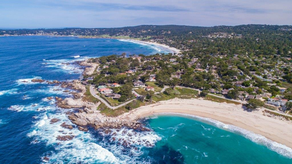 Image result for carmel-by-the-sea