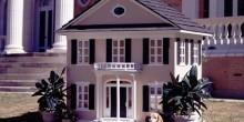Dog_House_003