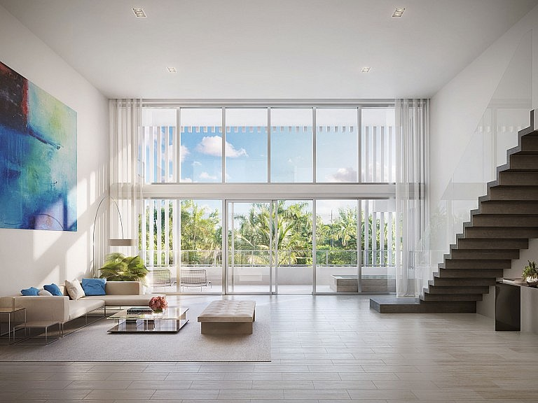 Miami-Beach-Condos-Loft-768x576