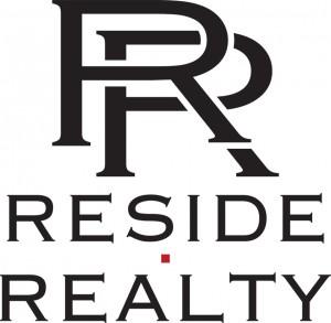 Reside Realty
