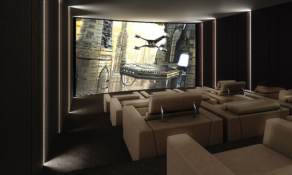 ritz-carlton-miami-beach-cinema-room-960x576