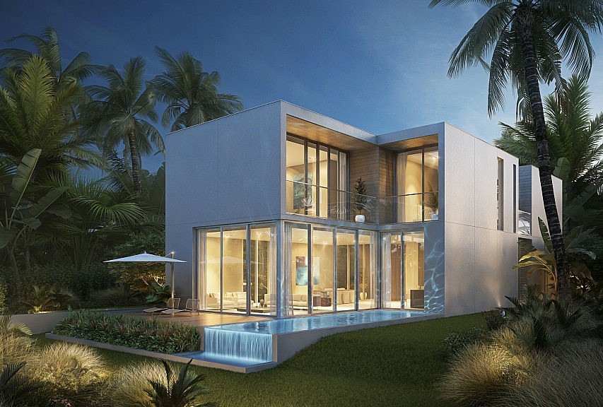 ritz-carlton-miami-beach-villa-d-853x576