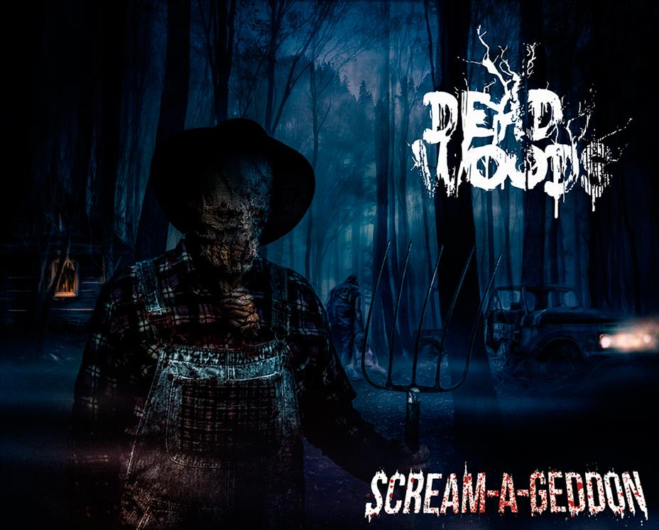 scream-a-geddon-horror-park-fl_9901