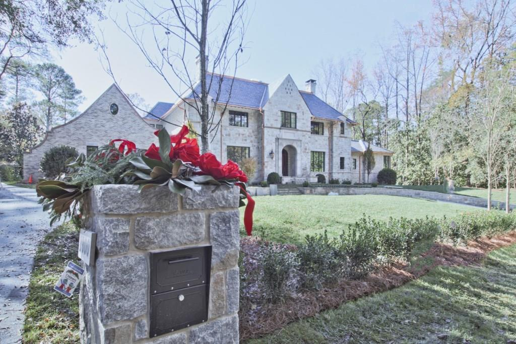 001_New luxury property in Buckhead!