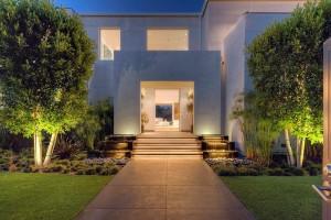 1116 Linda Flora, Los Angeles, CA 90049