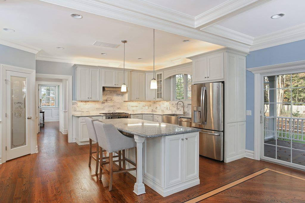 1741 Cooper Rd Scotch Plains-print-013-7-Kitchen-3000x2000-300dpi