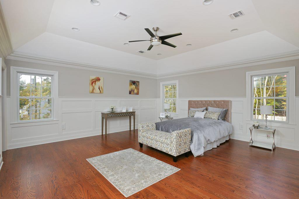1741 Cooper Rd Scotch Plains-print-022-34-Master Bedroom-3000x2000-300dpi
