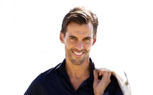 Madison+Hildebrand+Headshot