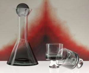 tank_decanter_giftset_landscape