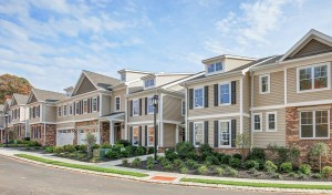 517 Echo Ridge Way-print-001-62-Exterior Front-3000x1758-300dpi