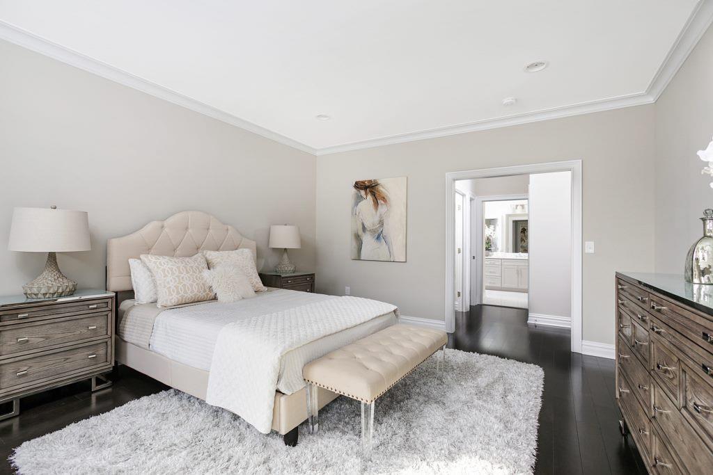 517 Echo Ridge Way-print-014-52-Master Bedroom-3000x2000-300dpi