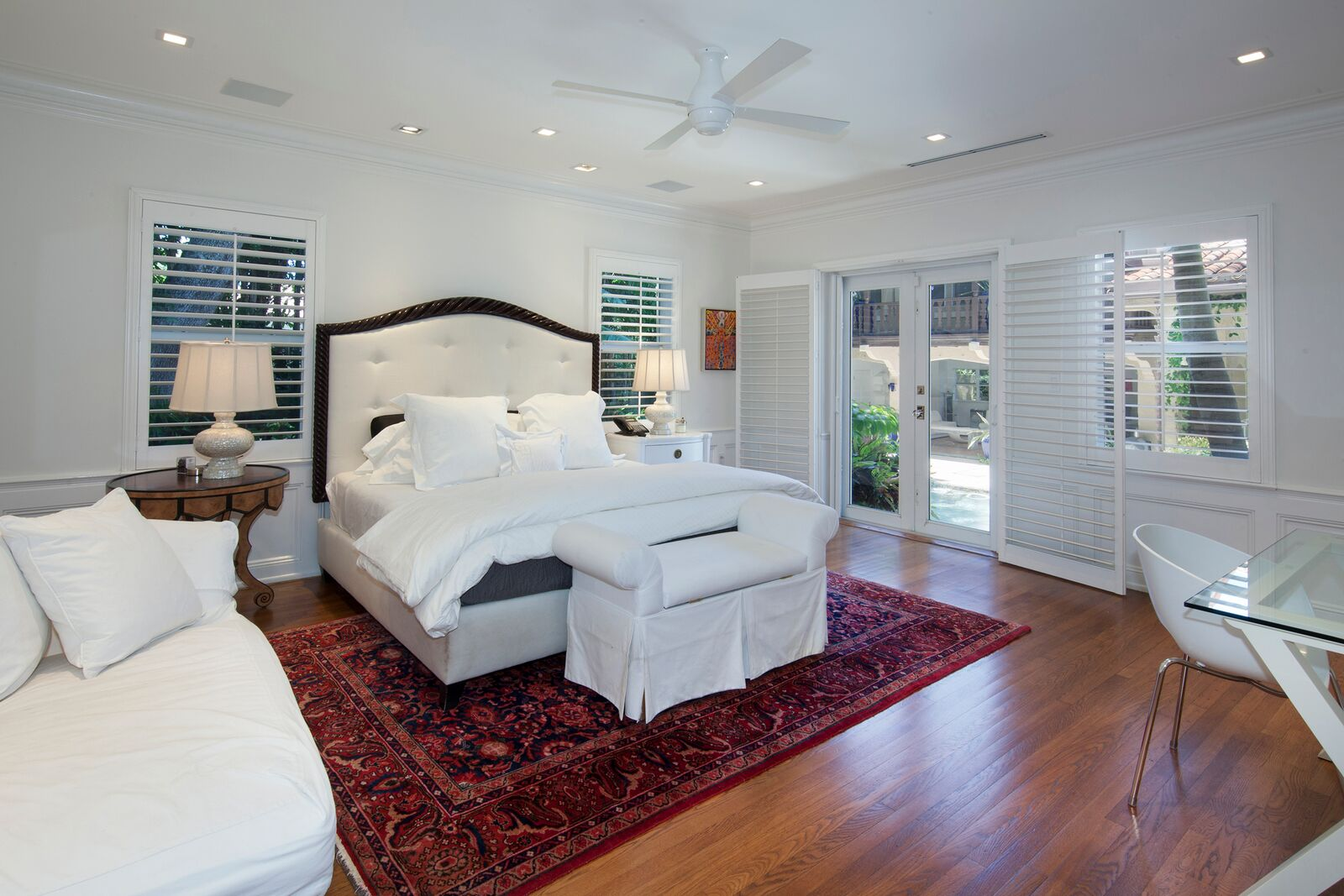 10_Master Suite_5120 Lakeview Dr_26_preview