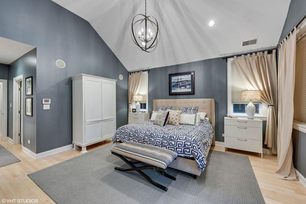 16 - Master Bedroom_preview