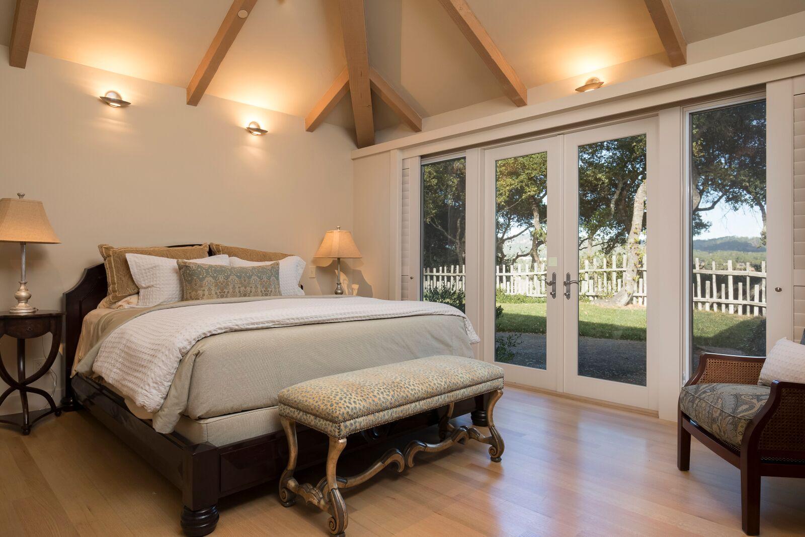 35-5482 Quail Meadows Dr-Bedroom_preview