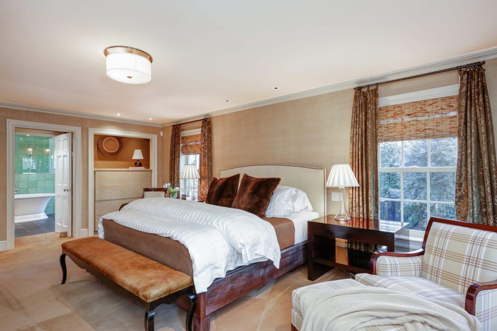 5 Kimball Cir Westfield NJ-print-027-10-Master Bedroom-3000x2000-300dpi
