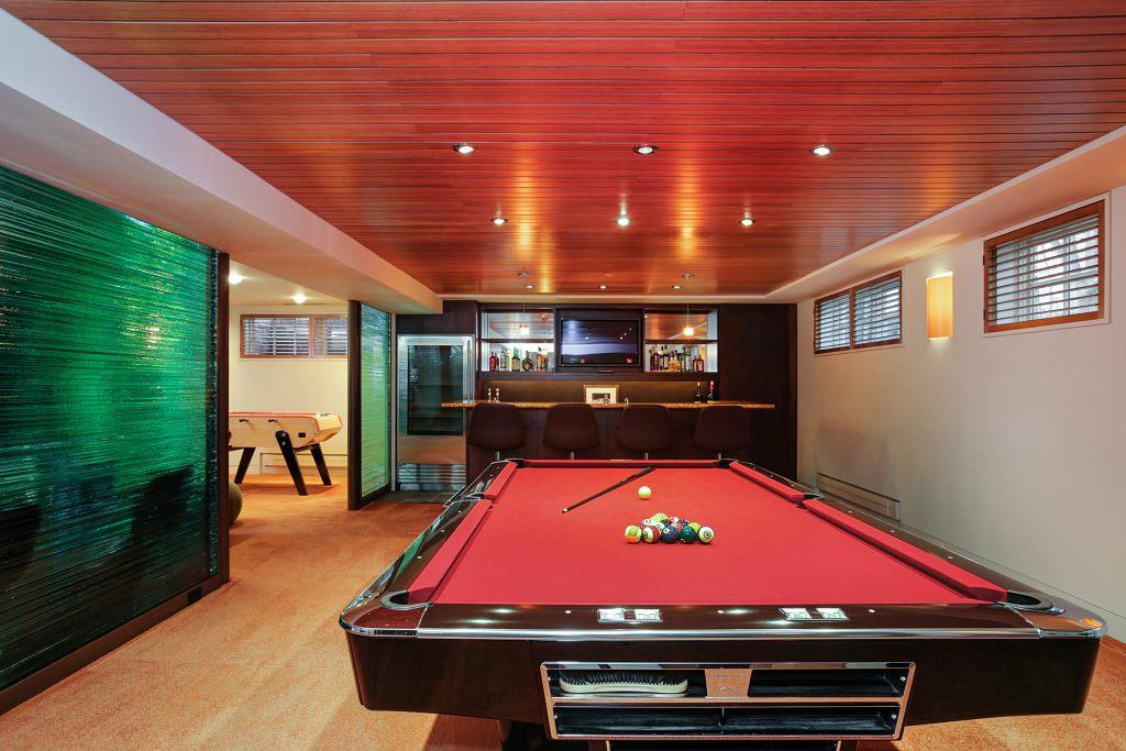 5 Kimball Cir Westfield NJ-print-042-49-Recreation Room-3000x2000-300dpi