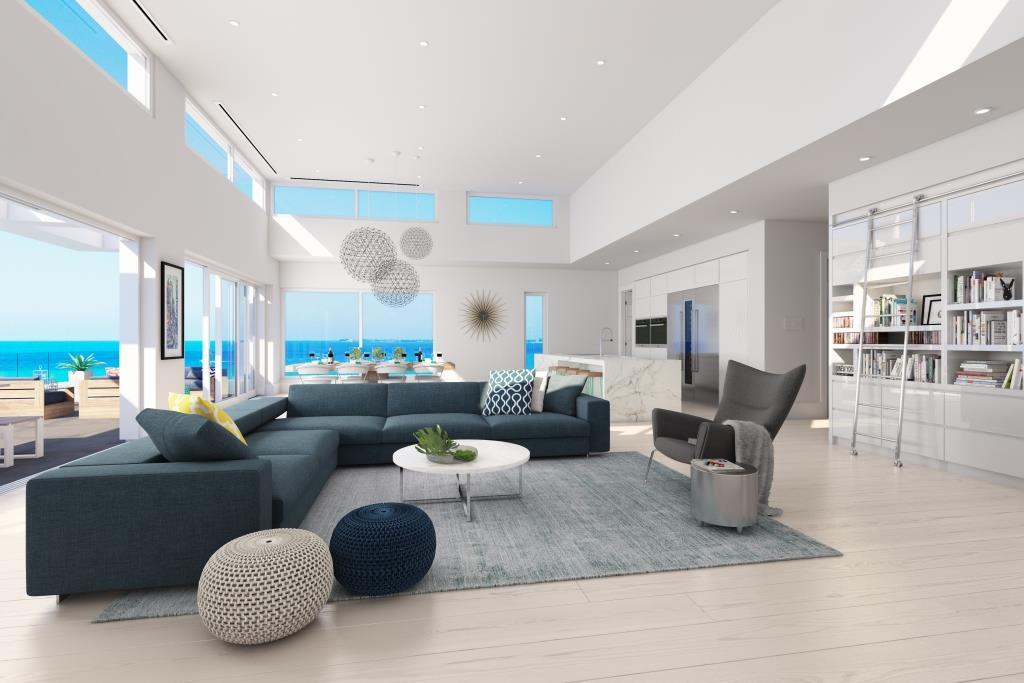 Aqua_Interior_Living