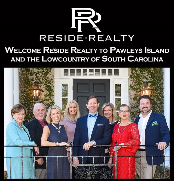 reside_pawleys_press_release_eblast
